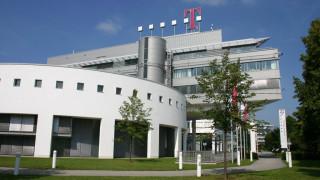 Най-големият телеком в Европа съкращава 10 000 служители