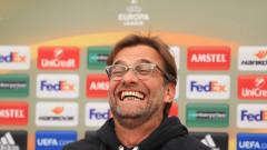 Клоп: Моите фаворити в Шампионската лига са Байерн и Манчестър Сити