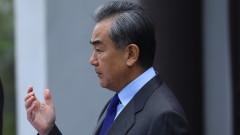 Китай оценява работата на СЗО, но могат да проучат произхода на коронавируса и в други страни