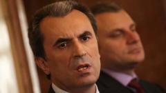 """Орешарски: България почти сигурно ще плаща огромни неустойки за АЕЦ """"Белене"""""""