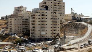 ООН посочи 112 фирми, свързани с израелска заселническа политика на Западния бряг