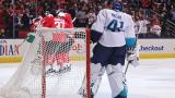 Канада ще спори за титлата на хокей Мондиала!