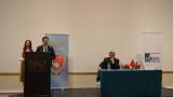 България остава стабилна бизнес дестинация