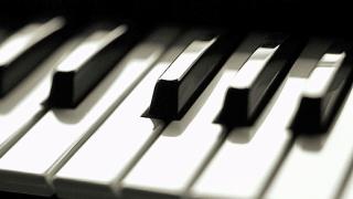 В Пловдив откриват луксозен Пиано бар