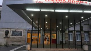 Над 720 души са пострадали от поледиците в София