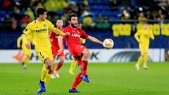 Попето и Спартак (Москва) с тежка участ в Лига Европа