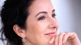 Амстердам за първи в историята си избра жена за кмет