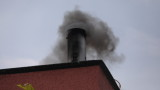 Коронавирус: Крематориумите в Чехия претоварени