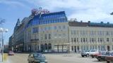 """Емблематичният столичен """"Гранд хотел България"""" има нов собственик"""