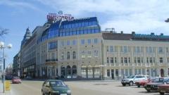 Инвестиции в хотели за близо €1.2 милиарда в Централна и Източна Европа. А в България?