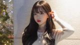 Защо корейската козметика е толкова популярна