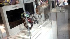 Износът на швейцарски часовници се срина с над 35% през юни