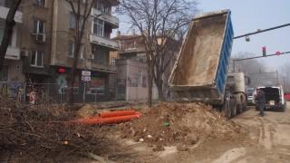 Некачествен воден проект блокира сметките на община Чирпан
