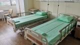 В Ямболско не можело да бъде обособена COVID болница