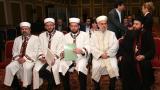 Истанбулската конвенция не е привилегия за българските мюсюлмани