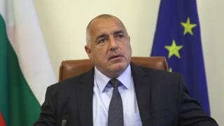 Атакувани от Манолова разпоредби от Закона за МВР не са противоконституционни