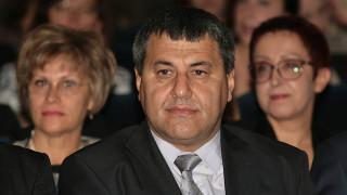 Новият ВСС с нагласа за нов избор на шеф на ВАС