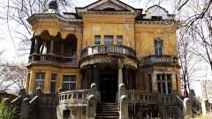 Шефът на ИКОМОС у нас: Няма равен достъп до програмата за културно наследство