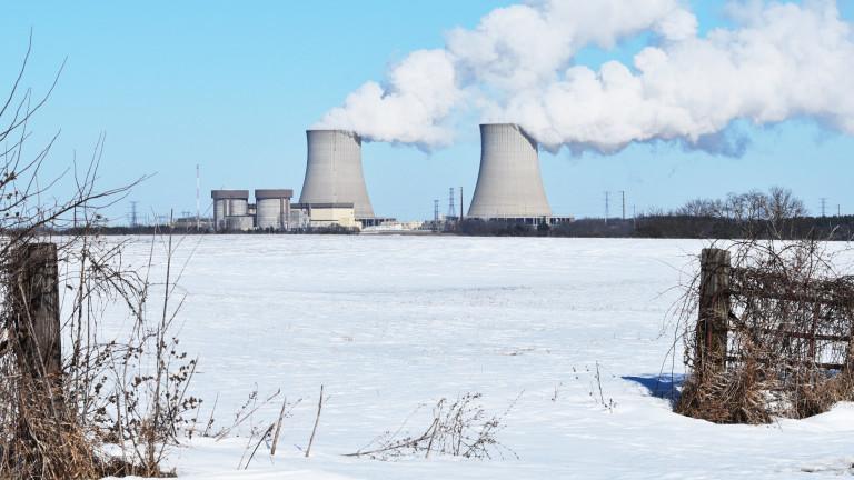 10 години след Фукушима: Ядрената индустрия в Европа закъса