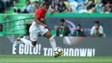 УЕФА блокира трансфера на Мбапе в ПСЖ