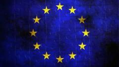 ЕК за втори път препоръча старт на преговорите за еврочленство с Албания и Северна Македония