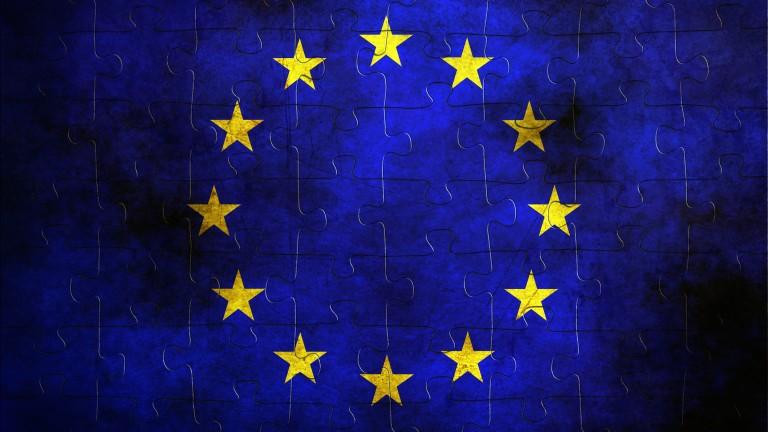 """Анти-ЕС популистите се очаква да """"парализират"""" блока след евровота"""