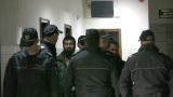 Защитата на Ахмед Муса Ахмед иска отвод на експерта Алекс Алексиев
