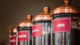 Европейски кафе гигант стъпва на американския пазар