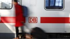 """Униформите за """"Дойче Бан"""" се шият в България"""