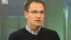 Искат от членовете на ВСС да покажат разпечатки от телефоните си заради SMS-а до Борисов