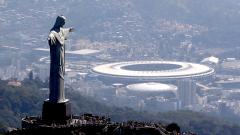Трето поредно злато за кореец на Олимпийски игри