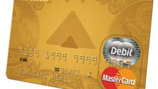 Рекорден дълг по кредитните карти в САЩ