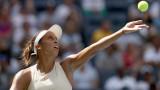Три американки продължават в битката за титлата на US Open 2018