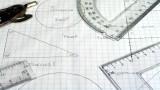 Грешка в задача по математика ощетява седмокласниците