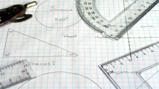 Оставиха седмокласници без формули на изпита по математика в Стара Загора