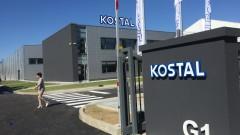Световен лидер в производството на авточасти отвори втори български завод с 1700 работници
