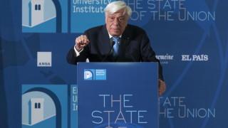 Гърция иска от Македония: Променете си Конституцията, ако искате ЕС членство