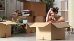 Експерт: И пазарът на имоти в САЩ дава индикации за криза