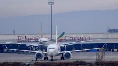 """""""Боинг"""" орязва с 20% месечното производство на модела 737 Max"""