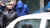 Адвокатът на Кристиян допуска някой да му е подправил с дрога питието