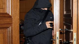 Продъни се обвинението срещу Масларова