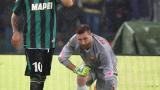 Ювентус купува италиански национал през лятото