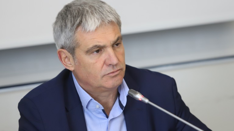 """КНСБ: България е най-големият губещ от """"Зелената сделка"""" на ЕК"""