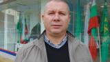 КС реши в полза на ген. Димитър Шивиков