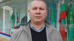Ген. Шивиков отпада от листата на БСП в Пловдив