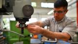Заетостта в България ще расте и през първото тримесечие на 2020 г.