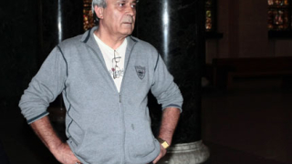 Цигански барони платили €100 хил. за убийството на висш прокурор