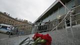 15 вече са загиналите при атентата в Санкт Петербург
