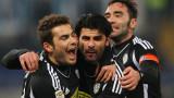 Световен шампион с Италия ще лежи в затвора
