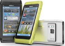 Nokia и Microsoft си стиснаха ръцете